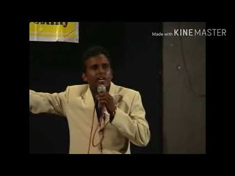 How to do Closing for MLM Network Marketing Direct Selling by Virendra J Gawli