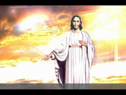 Apocalypse Bible 09 Letter to the Church of Philadelphia