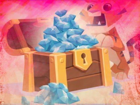 [Animal Jam] FREE DIAMONDS??! *Code in Description ^^*
