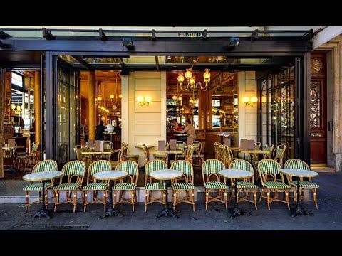 The best cheap restaurants in Paris