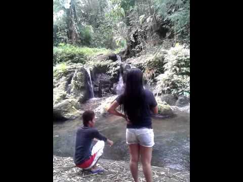 Wanderlust - Brgy. Dao, Balayan, Batangas