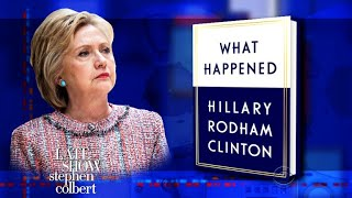 What We Know About Hillary Clinton
