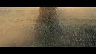 Crowd simulation in CV4D - Making crwod like World war Z - CGI crowd