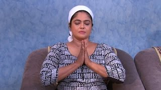 Thatteem Mutteem | Ep 224 - A strong competition b/w Mohanavally & MayavathiI Mazhavil Manorama