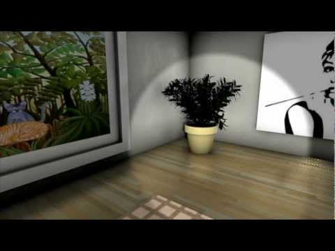IEEE VR - Effective Replays and Summarization of Virtual Experiences