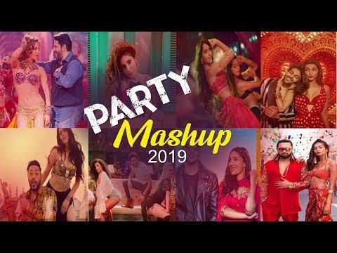 Xxx Mp4 Party Mashup 2019 Dj R Dubai Bollywood Party Songs 2019 Sajjad Khan Visuals 3gp Sex