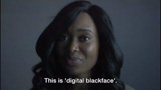 Digital Segregationists