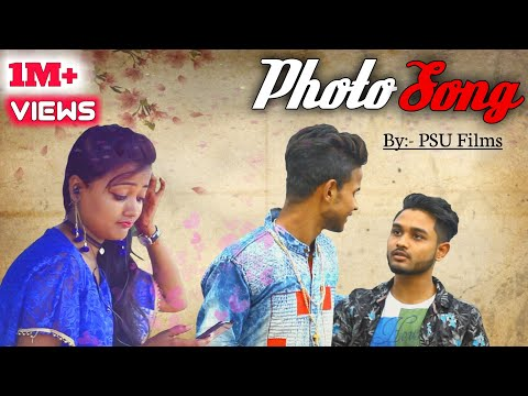 Xxx Mp4 Luka Chuppi Photo Song Main Dekhu Teri Photo Road Side Love Story Latest Hindi Song PSU FILMS 2019 3gp Sex