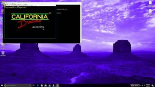 How To Easily Play DOS Games On Windows 10