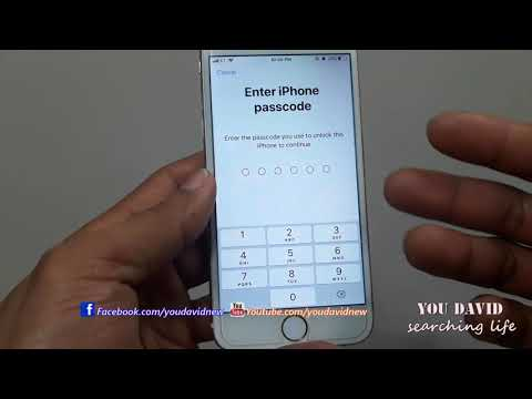 How to Chang Phone Number Two Factor Authentication Apple ID