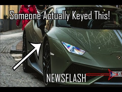 NEWSFLASH EP 1 2019 Mercedes G Wagon, Fisker Emotion, Focus RS Head Gasket Failure and More!