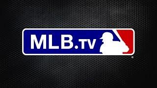 April 26, 2017: Astros @ Indians   MLB.tv