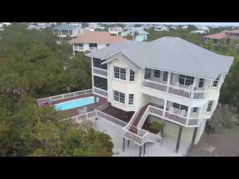 Four Islands - North Captiva Island, FL