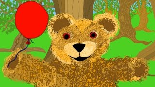 Teddy Bears Picnic (song)
