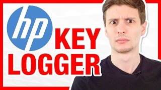 HP Drivers Have Keyloggers?  +  New Amazon Echo with a Screen + The Best Tech You Missed This Week