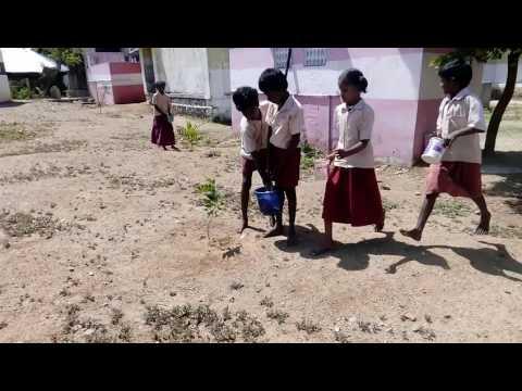Improve Ground water level