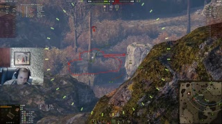 ОСТАЛОСЬ 6 ДНЕЙ ДО КОНЦА ХАЛЯВЫ! ВЫПОЛНЯЮ ЛБЗ ЧТОБЫ ПОЛУЧИТЬ ПОДАРКИ В World Of Tanks
