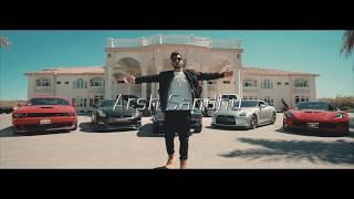 Naam Bolda (Full Video) | Arsh Sandhu Ft. Ravi RBS | Punjabi Song 2017