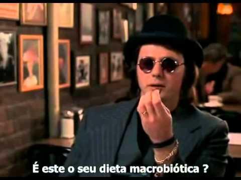 """VÍDEO DA SEMANA: """"Two of Us"""" legendado"""