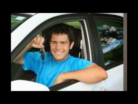 Get A Free Car or Get Paid To Drive Your Car Program