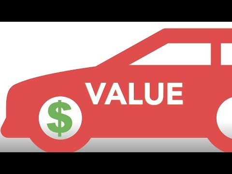 Best (and Worst) Value Cars | Consumer Reports