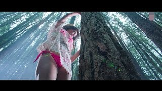 Bipasha Basu HOT 'Katra katra' song edit in HD 2017