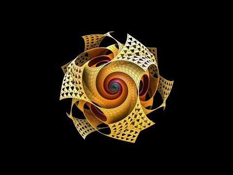 Quantum Mechanics Debunks Materialism - Part 1