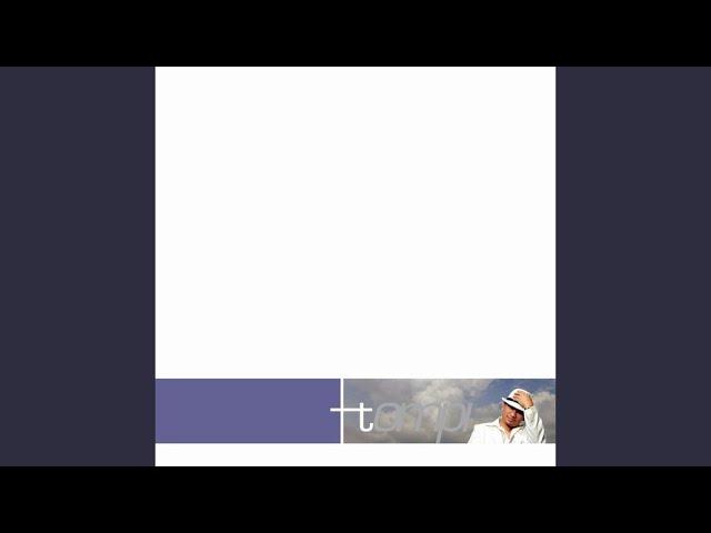 Tompi - No More