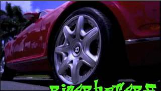 Teleport Massive (Bassnectar Remix) - Bassnectar Cozza Frenzy (Remix Pack) Vol. 1