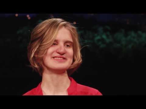 KLRU Value - Jessica Michallick