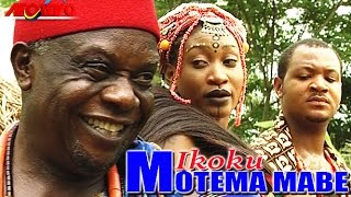 "This is Nigerian  Lingala Nollywood Ghana Ghallywood 2016 Adult Movie Starring;  Please subscribe to Nolly 18+ by clicking on this link: http://www.youtube.com/subscription_center?add_user=Lingalanolly   2016 Nollywood Lingala Films And 2016 Movies gave their best to offer this Free Nigerian Lingala Ghanaian 2016 Lingala Nollywood 2016 Movie which is a must watch for all lovers of Nigerian Lingala Ghana Swahili Tanzanian Lingala latest 2016 Ghallywood Lingala, Nollywood Lingala and African 2016 Lingala Movies and 2016 Lingala Films.   Please subscribe for the 2016 hottest Lingala ,2016  latest Lingala and most exciting free Nigerian Lingala Nollywood sexy 2016 Lingala, Ghana Ghallywood Lingala above 18, Nigerian Lingala 2016 movies and Lingala Films.  In this channel we regroupe all sorts of Lingala movies of your choice, Nigerian Lingala nollywood 2016 Lingala movies, Ghana Lingala  ghallywood 2016 sex Lingala movies.  Cliquez pour souscrire pour le meilleur des films Lingala nigerian.   Sil vous plait souscrivez aux Films Lingala Africains et 2016 Lingala Movies Nigerians les  plus chauds, les plus recenst et les plus excitants du ""Nigerian Lingala Nollywood, Ghallywood Lingala 2016 Movies And Lingala Films"". Nous vous faisons la promesse de vous apporter les Films Lingala Africains de 2016 les plus interessant produit Lingala depuis le Nigeria Lingala, le Ghana Lingala et des Lingala Films de l"
