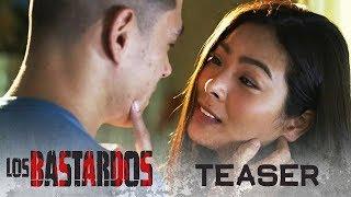 PHR Presents Los Bastardos July 12, 2019 Teaser