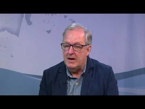 Howard Cox from Fair Fuel UK talks tax increase on diesel cars