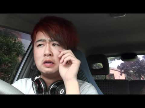 Xxx Mp4 Asian Dad B Again You Die 3gp Sex