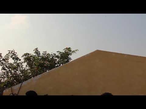 Marana mass title video|Asraf |Nasim |Gowtham|Ashif|Yuvaraj