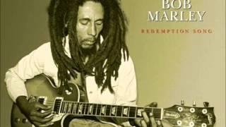 Bob Marley, 1975-06-10, Live At Quiet Knight Club, Chicago