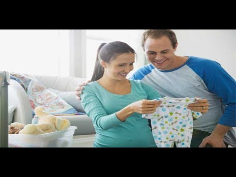 नवजात की देखभाल      [Newborn care in Hindi]