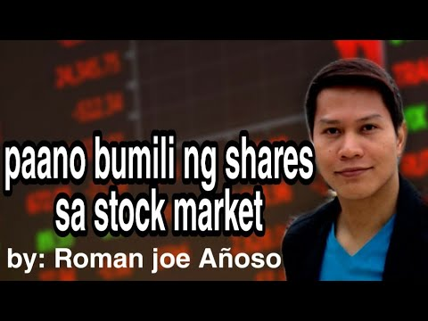how to buy share in the Philippine Stock Market, Truly rich club