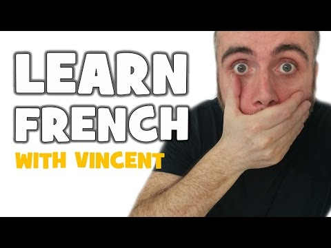 Learn French # The verb Venir # To come