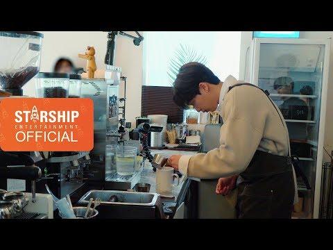[LUCKY TV] EP.51 세.하.다.해! : 일일 카페 알바 2편