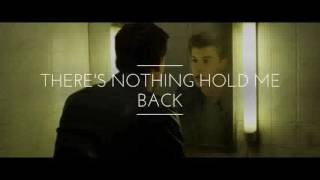 Download Shawn Mendes. There's Nothing Hold Me Back. Remix . Video