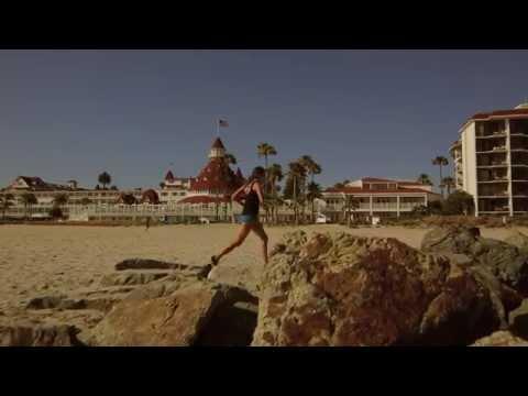 [Motivational] Coronado, CA - Home to Hotel del Coronado & the San Diego-Coronado Bridge