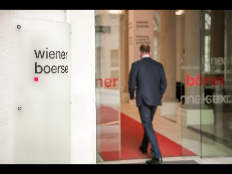 Vienna Stock Exchange – Best trading platform for Austrian stocks