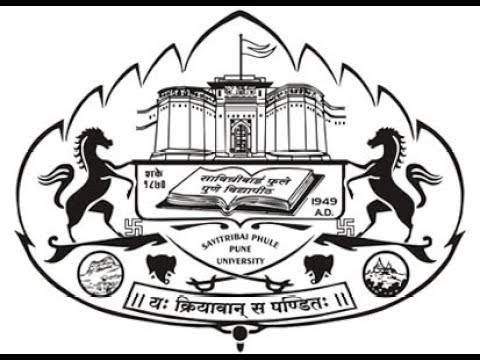Savitribai Phule Pune University - 113th Convocation Ceremony