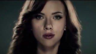 Black Widow: The Origin Story  Trailer 2