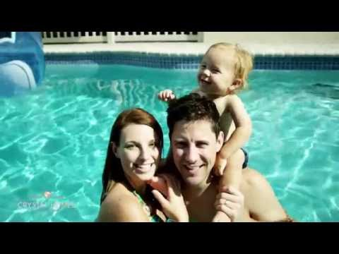 Crystal Ridge Resort| Walt Disney World Vacation| Rental Homes in Orlando