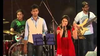 Hrishikesh Ranade - A Soulful Evening....