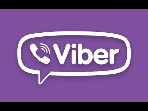 How to Install Viber On Your PC