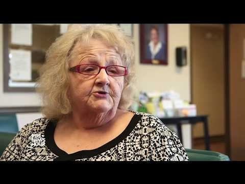 What Virginia's poorest citizens want from health care reform