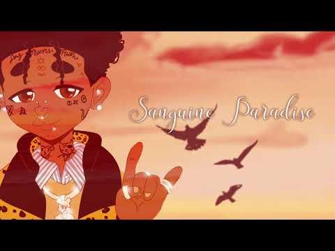 Xxx Mp4 Lil Uzi Vert Sanguine Paradise Official Audio 3gp Sex